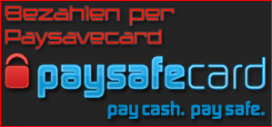 paysafecard ohne anmeldung